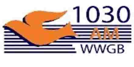 WWGB 1030 AM