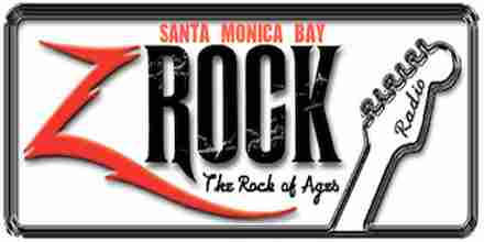 ZRock The Bays Rock of Ages