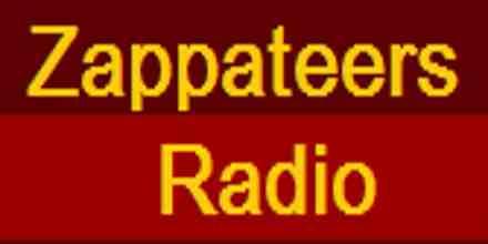 Zappateers Radio