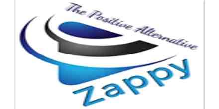 Zappy FM