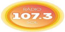 Radio Sol 107.3 FM