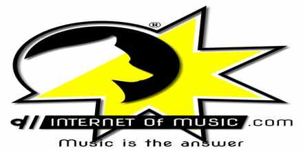 01 Internet of Music