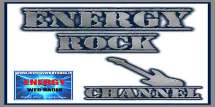 1 Amazing Rock Channel