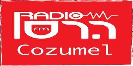 107punto7 Radio