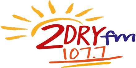 2Dry FM