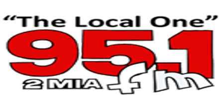 2MIA FM