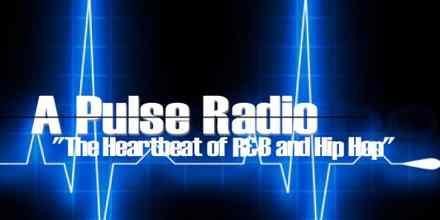 A Pulse Radio