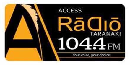 Access Radio Taranaki