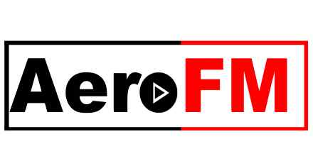 Aero FM