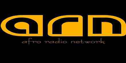 Afro Radio Network