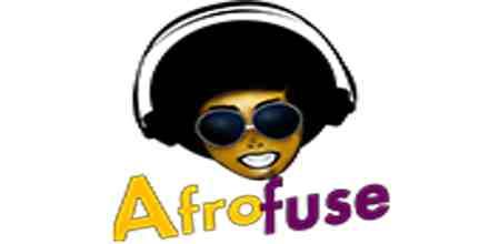 Afrofuse Live