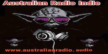 Australian Radio Indie