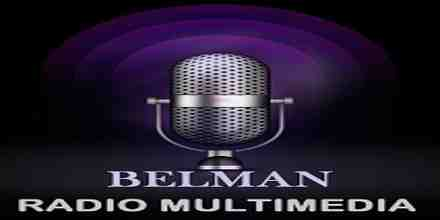 Belman Radio Multimedia