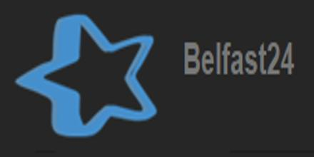 Belfast24 Radio
