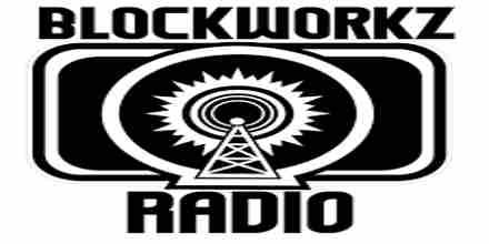 Blockworkz Radio