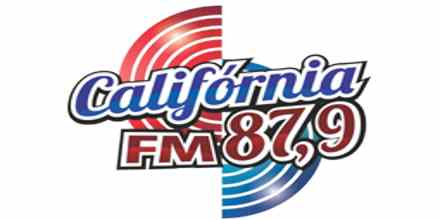 California FM 87.9
