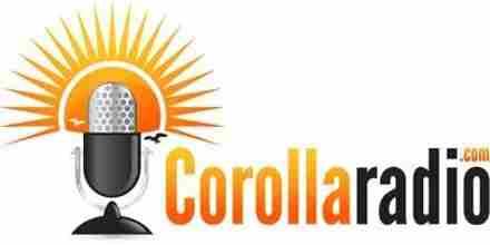 Corolla Radio