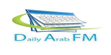 Daily Arab FM