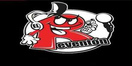 El Reventon