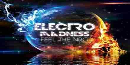 Electro Madness