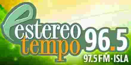 EstereoTempo FM