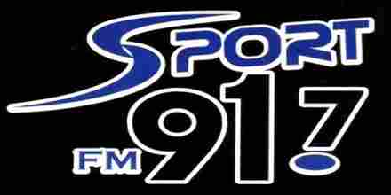 FM Sport 91.7