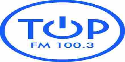 FM Top 100.3