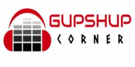 Gup Shup Corner Radio
