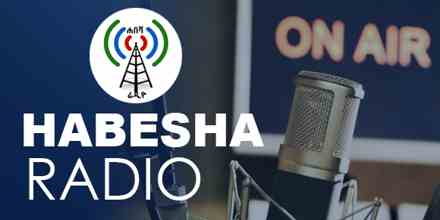 Habesha Radio