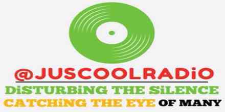 Juscool Radio