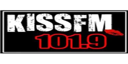 Kiss FM 101.9