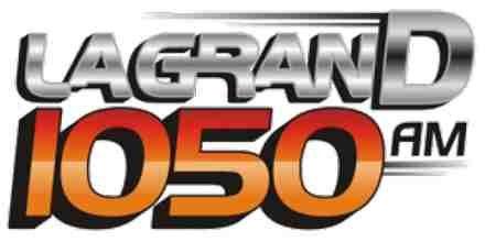 La Gran D 1050 AM