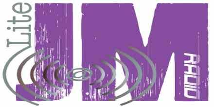 Lite JM Radio