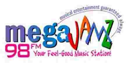 Megajamz 98FM