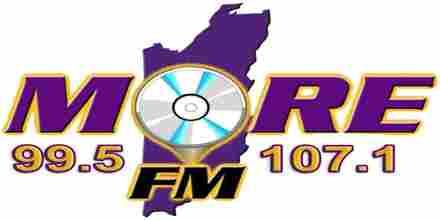 More FM Belize