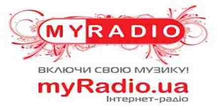 My Radio Funny Song