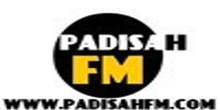 Padisah FM