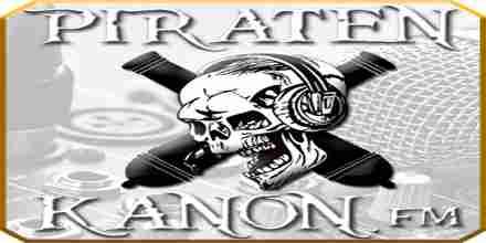 Piraten Kanon FM