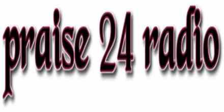 Praise24 Radio