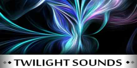 PsyStation Twilight Sounds