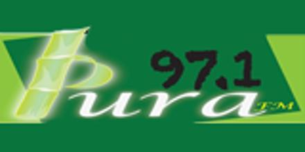 Pura 97.1 FM