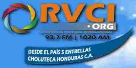 RVCI Radio