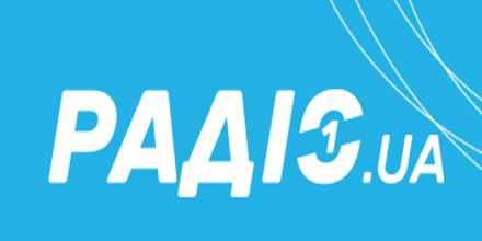 Radio 1 UA