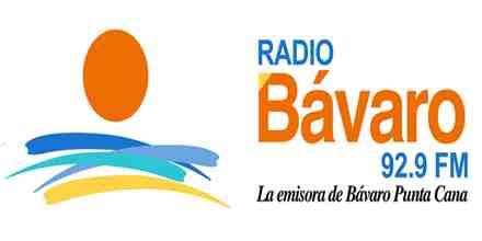 Radio Bavaro 92.9