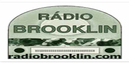 Radio Brooklin