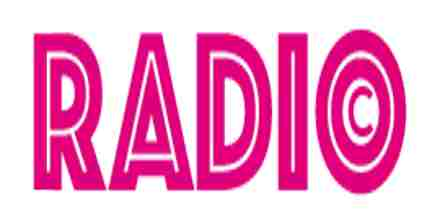 Radio C Gospel