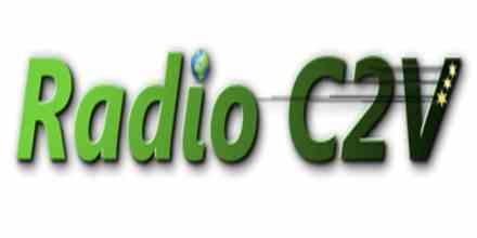 Radio C2v