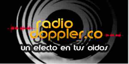 Radio Doppler