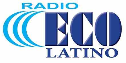 Radio Eco Latino Australia