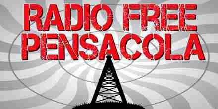 Radio Free Pensacola